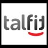 Talfit